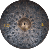 "Agean Cymbals Beast Ride 1 1 100x100 - AGEAN Cymbals 22"" Beast Ride"
