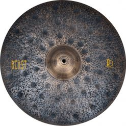 "Agean Cymbals Beast Ride 1 247x247 - AGEAN Cymbals 21"" Beast Ride"