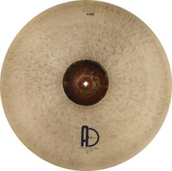 "Agean Ride Cymbals Extreme Ride Turkish Cymbals 4 247x246 - AGEAN Cymbals 18"" Extreme Ride"