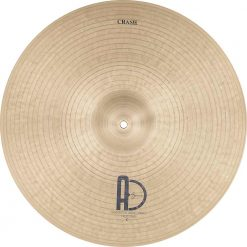 "Best Turkish Special Jazz Crash 4 247x247 - AGEAN Cymbals 14"" Special Jazz Crash"