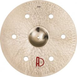 "Brx Ride Cymbal 5 247x247 - AGEAN Cymbals 20"" Brx Ride"