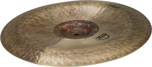 """China Cymbals Extreme China Turkey cymbals 5 510x225 - AGEAN Cymbals 14"""" Extreme China"""