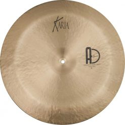 "China Cymbals Karia China 1 247x247 - AGEAN Cymbals 24"" Karia China"