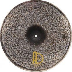 """Crash Cymbal Elegant Turkish Crash Cymbals 4 247x247 - AGEAN Cymbals 14"""" Elegant Crash"""