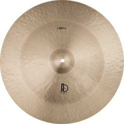 "Drum Cymbals Custom China Cymbals 2 247x247 - AGEAN Cymbals 12"" Custom China"