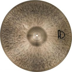 Special Jazz Ride cymbals 1 247x246 - Home