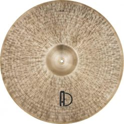 Special Jazz Ride cymbals 3 247x247 - Home