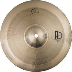"""Splash Cymbal Karia Turkish 1 247x247 - AGEAN Cymbals 10"""" Karia Splash"""
