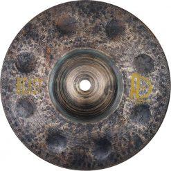 """Splash Cymbals 1 247x247 - AGEAN Cymbals 10"""" Beast Splash"""