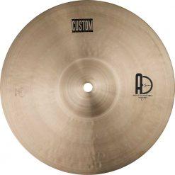 "Splash Cymbals Custom 1 247x247 - AGEAN Cymbals 10"" Custom Splash"