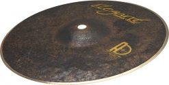 "Splash Cymbals Elegant 5 247x125 - AGEAN Cymbals 11"" Elegant Splash"