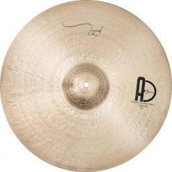 "Turkish drum cymbals legend crash cymbals 1 247x247 - AGEAN Cymbals 14"" Legend Crash"