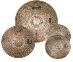"alchemy cymbals pack set Natural R Set 247x210 - Agean Cymbals  Natural R SET - 20""Ride, 16"" Crash, 14"" Hi-Hat"