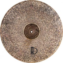 "best ride cymbal 4 247x247 - AGEAN Cymbals 18"" Natural Ride"