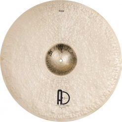 "best ride cymbal Stoned Rıde 3 247x247 - AGEAN Cymbals 18"" Stoned Ride"
