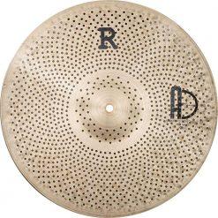 "bronze little gig pratice crashh cymbals 1 247x247 - AGEAN Cymbals 14"" R Low Noise Crash"