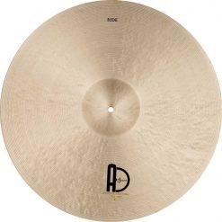 "buy cymbals online z ride 4 247x247 - AGEAN Cymbals 18"" Z Ride"