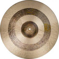 "buy cymbals online z ride 5 247x246 - AGEAN Cymbals 18"" Z Ride"