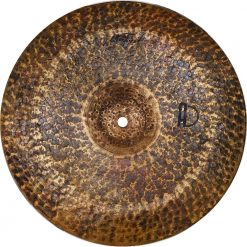"china cymbal Natural China istanbul 1 247x247 - AGEAN Cymbals 14"" Natural China"
