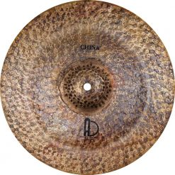 "china cymbal Natural China istanbul 2 247x247 - AGEAN Cymbals 12"" Natural China"