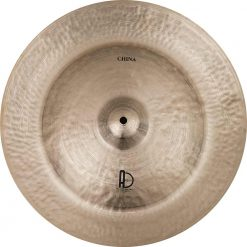 "china cymbal legend agan turkish china 2 247x247 - AGEAN Cymbals 14"" Legend China"