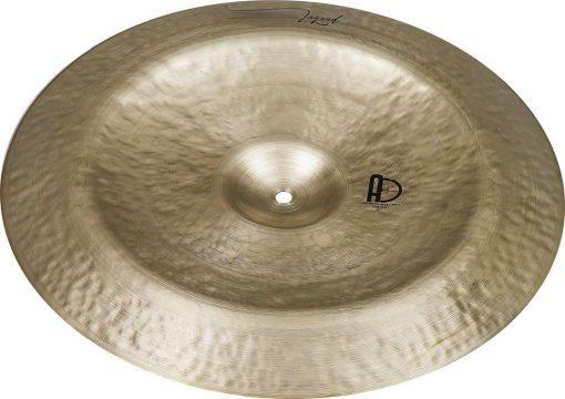 """china cymbal legend agan turkish china 3 510x360 - AGEAN Cymbals 12"""" Legend China"""