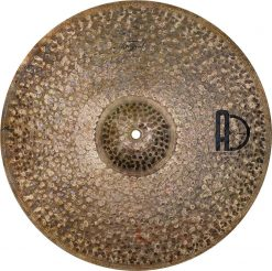 "crash cymbal Natural Crash 2 247x246 - AGEAN Cymbals 14"" Natural Crash"