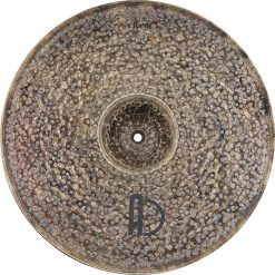 "crash cymbal Natural Crash 4 247x247 - AGEAN Cymbals 14"" Natural Crash"