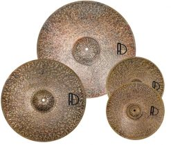 "cymbal packs istanbul turkey drum cymbals 5 247x210 - Agean Cymbals NATURAL SET - 20""Ride, 16"" Crash, 14"" Hi-Hat"