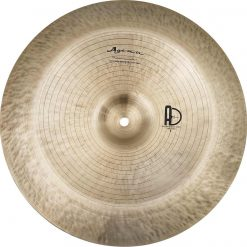 "cymbals for sal Special Jazz China 4 247x247 - AGEAN Cymbals 24"" Special Jazz China"