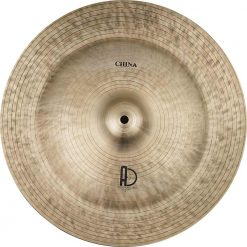 "cymbals for sal Special Jazz China 5 247x247 - AGEAN Cymbals 24"" Special Jazz China"