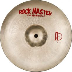"cymbals for sale Rock Master Splash 1 247x247 - AGEAN Cymbals 10"" Rock Master Splash"