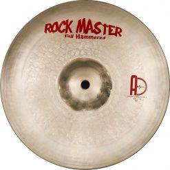 "cymbals for sale Rock Master Splash 1 247x247 - AGEAN Cymbals 10"" Rock Master Splash"