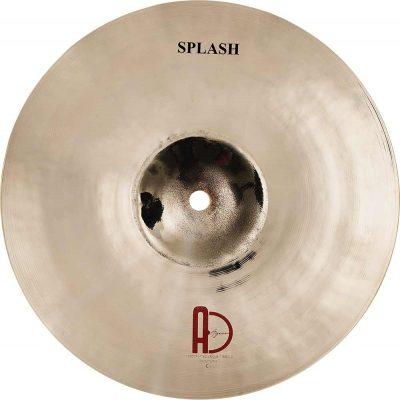 buy splash cymbals