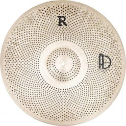 """istanbul cymbals r series ride 1 247x247 - AGEAN Cymbals 18"""" R Low Noise Ride"""