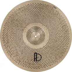 """istanbul cymbals r series ride 5 247x247 - AGEAN Cymbals 18"""" R Low Noise Ride"""