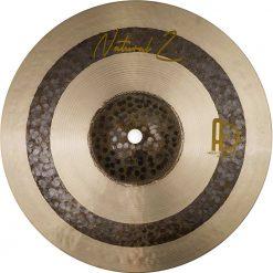 """splash cymbal Z Splash 1 247x247 - AGEAN Cymbals 10"""" Z Splash"""