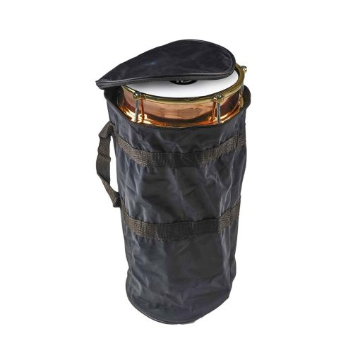 Agean Copper Fiske Darbuka With Hammering Pattern No 4 4 510x510 - Agean Copper Fiske Darbuka With Hammering Pattern No: 5