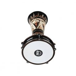 Agean Copper Fiske Darbuka With Hand Engraving No 4 2 247x247 - Agean Copper Fiske Darbuka With Hand Engraving No: 1