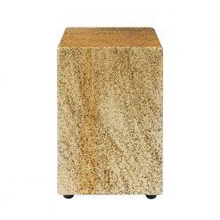 Agean Drum Cajon Price Stone Age 1 247x247 - Agean Cajon Stone Age