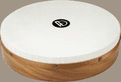 bd4 247x168 - Agean Pro Tunable Frame Drum - 35 Cm