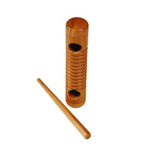 guiro instrument 1 510x510 - Agean Guiro