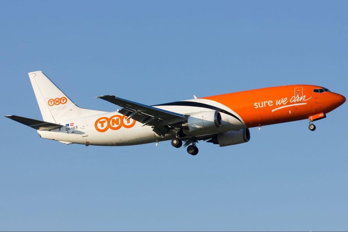 tnt plane 1196x800 - INTERNATIONAL ORDERS