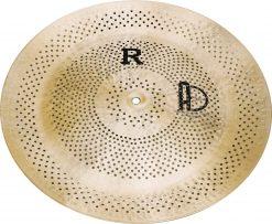 "DSC04032 kopyasi 247x203 - Agean Cymbals 18"" Flat R Low Noise China"