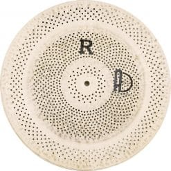 "arka yüz china kopyasi 247x247 - Agean Cymbals 16"" Flat R Low Noise China"