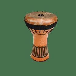 DSC03661 copy 247x247 - Agean Percussion Sumerian Series Clay Mid. Bass Darbuka