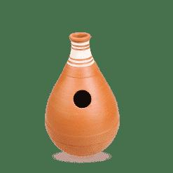DSC03667 copy 247x247 - Agean Percussion Olympus Series Clay Udu Drum