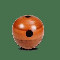 DSC03668 copy 247x247 - Agean Percussion Aspendos Series Clay Udu Drum