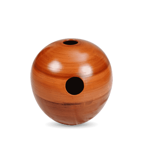 DSC03668 copy 510x510 - Agean Percussion Aspendos Series Clay Udu Drum
