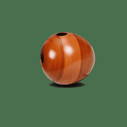 DSC03681 copy 510x510 - Agean Percussion Aspendos Series Clay Udu Drum